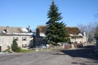centre bourg