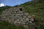 Mur de l'ancien...