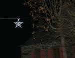Noël, l'Assemblée